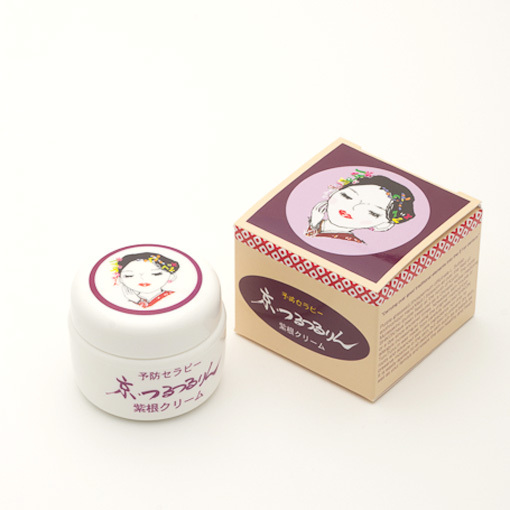 Kyoto Shining Lotion (Gromwell Root Cream)