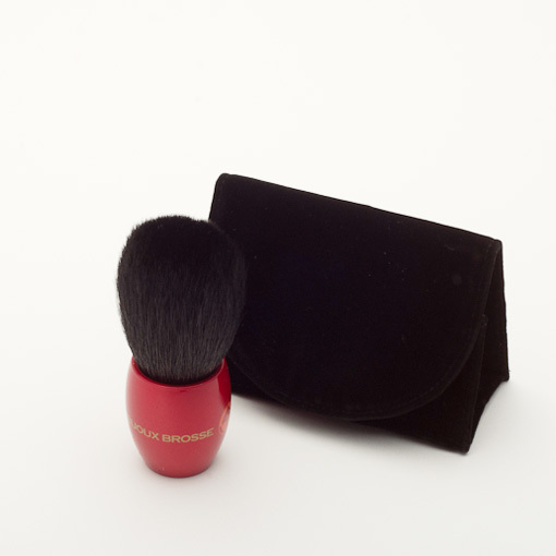 Kumanofude Makeup Brush